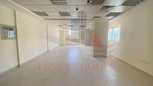 Office for Rent in Al Murabaa, Al Ain - office