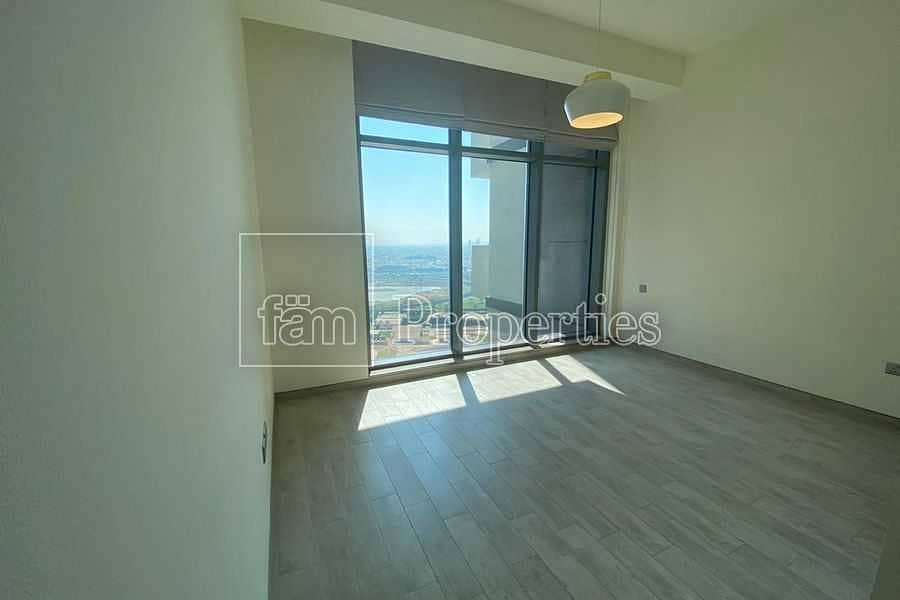 2 Luxury Apartment in business bay | spacious
