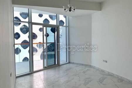 استوديو  للبيع في الخليج التجاري، دبي - Burj Views   Luminous Apartment   High Floor