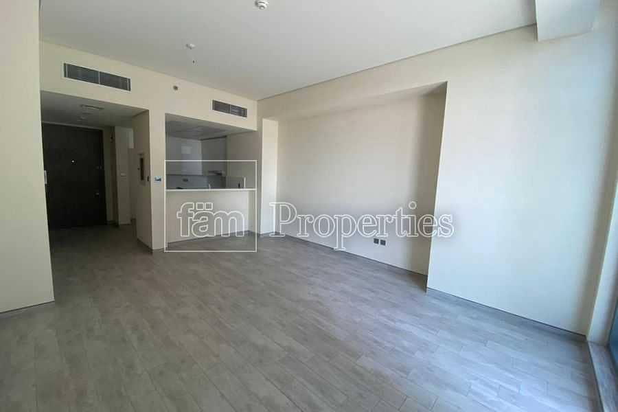 2 Luxury 1BR Apartment in Business Bay