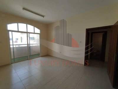 فیلا 3 غرف نوم للايجار في عشارج، العین - No Commission Exquisite Outlook with Balcony