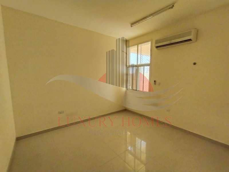 2 Excellent Quality Spacious at Ideal Location