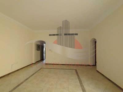 شقة 2 غرفة نوم للايجار في المطارد، العین - Highly Opulent Majestic look with Perfect finishes