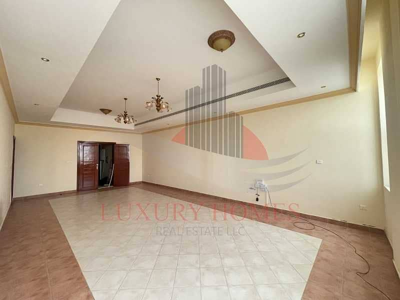 Exceptional Apartment at a Prime Location