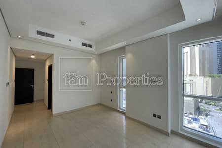 2 Bedroom Apartment for Rent in Downtown Dubai, Dubai - Great Option Downtown | Maid's Room