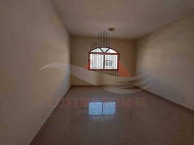 فیلا 4 غرف نوم للايجار في بيدا بن عمار، العین - Resplendent Duplex Villa near Tawam Hospital