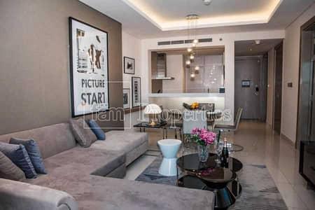 1 Bedroom Flat for Rent in Business Bay, Dubai - Modern aparttment near Dubai Mall & Metro