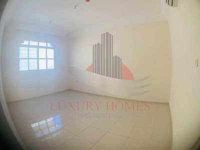 شقة 2 غرفة نوم للايجار في بيدا بن عمار، العین - Your gateway to Peaceful living in ideal place