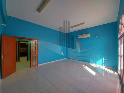 3 Bedroom Apartment for Rent in Al Nyadat, Al Ain - Magnificent with Maids Room at Prime Location