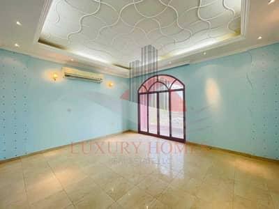 فلیٹ 3 غرف نوم للايجار في النیادت، العین - A Statement of luxury that comes with a Balcony
