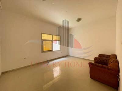 استوديو  للايجار في المطارد، العین - Nicely Designed Nice Interior at Good Location