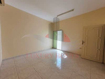 3 Bedroom Apartment for Rent in Al Khabisi, Al Ain - Ground Floor Very Spacious Reduced price