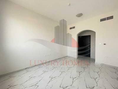 فلیٹ 2 غرفة نوم للايجار في المطارد، العین - The pinnacle of convenient city lifestyle
