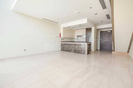 1 Bedroom Apartment for Sale in Business Bay, Dubai - Stunning