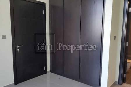 2 Bedroom Apartment for Sale in Business Bay, Dubai - Spacious Unit I Prime Location I Close to Metro !