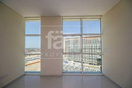 فلیٹ 2 غرفة نوم للايجار في الخليج التجاري، دبي - Great Deal | Large layout | High floor