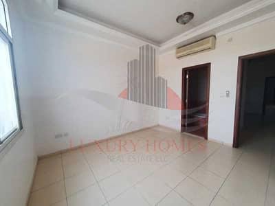شقة 2 غرفة نوم للايجار في المويجعي، العین - Corner | Ground Floor | Excellent Price