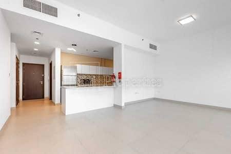 فلیٹ 2 غرفة نوم للبيع في الخليج التجاري، دبي - Brand New | Burj & Canal Views | Vacant