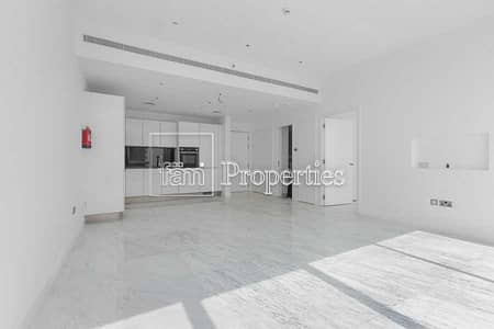 1 Bedroom Flat for Rent in Business Bay, Dubai - UNFURNISHED | The Pad | Ready | Vacant Now