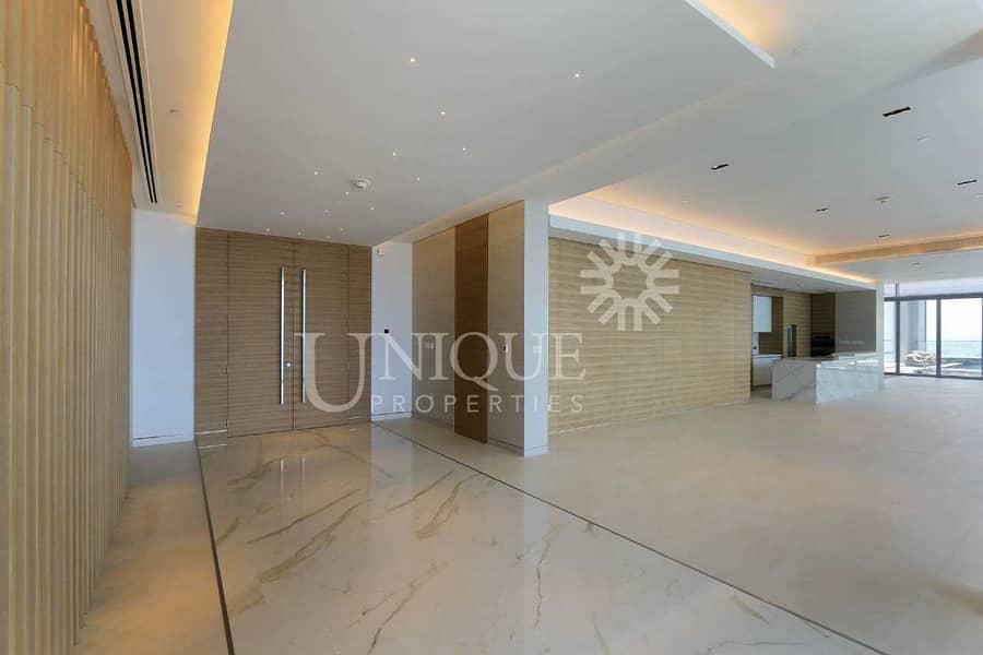 2 Duplex Penthouse   Exclusive   High-Floor