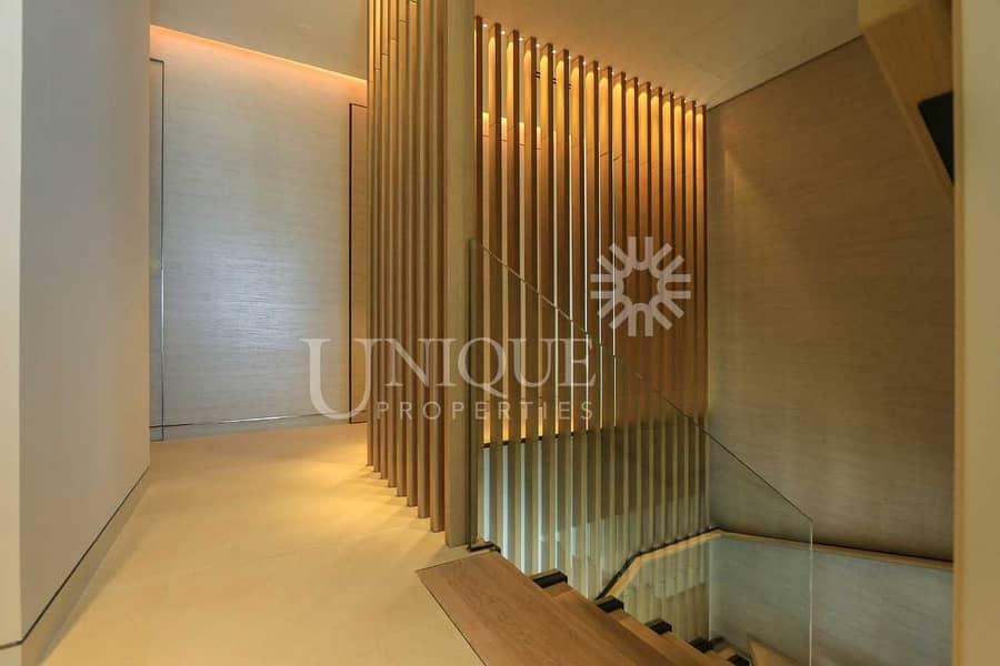 35 Duplex Penthouse   Exclusive   High-Floor