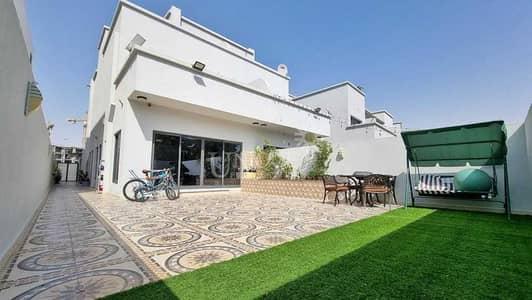 تاون هاوس 4 غرف نوم للبيع في قرية جميرا الدائرية، دبي - Fully Upgraded   Single Row   Next to Park