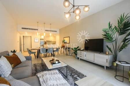 شقة 2 غرفة نوم للبيع في أم سقیم، دبي - Resale | Best Priced 2BR | Ready Soon