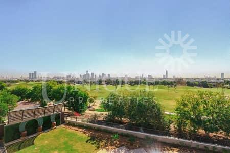 7 Bedroom Villa for Sale in Emirates Hills, Dubai - Magnificent Mansion in Emirates Hills   Sector L