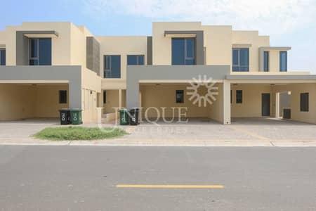 تاون هاوس 3 غرف نوم للبيع في دبي هيلز استيت، دبي - Brand New | Close to Pool and Park | Type 2M