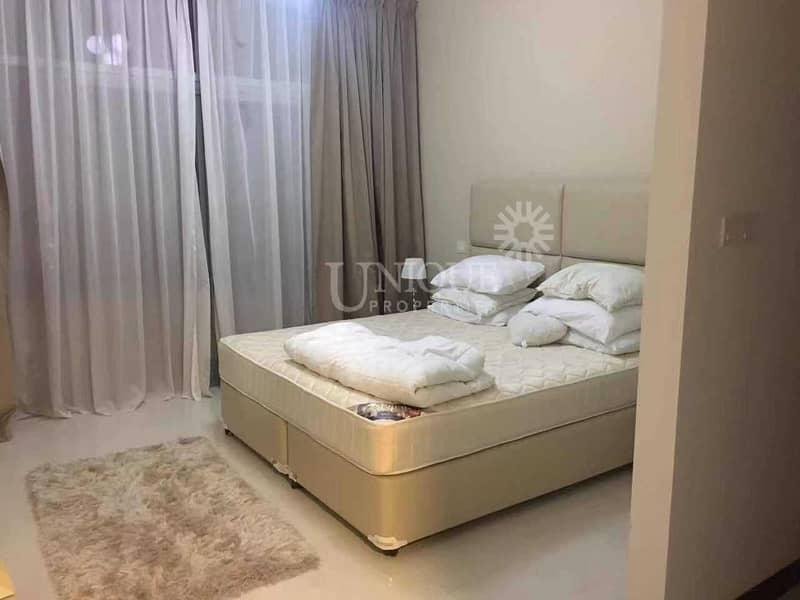 Spacious 2 BR Duplex | Maids Room | Big Terrace