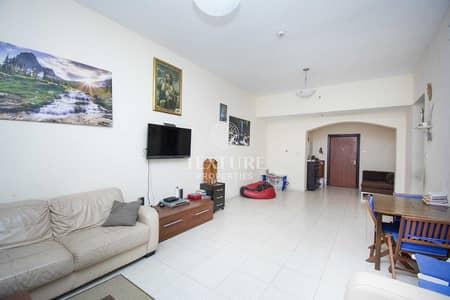 شقة 2 غرفة نوم للبيع في مدينة دبي الرياضية، دبي - Genuine Ad   Motivated Seller   2 Bedroom Apartment   Olympic Park