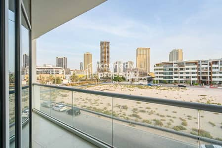 1 Bedroom Apartment for Sale in Jumeirah Village Circle (JVC), Dubai - Hot Deal   Spacious Layout   Prime Location