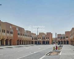 فیلا في المنطقة الثامنة قرية هيدرا 2 غرف 820000 درهم - 5257417