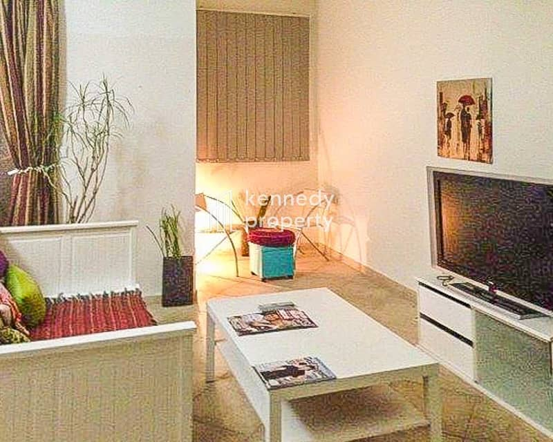 2 Great Investment | Large Studio | Very Good ROI