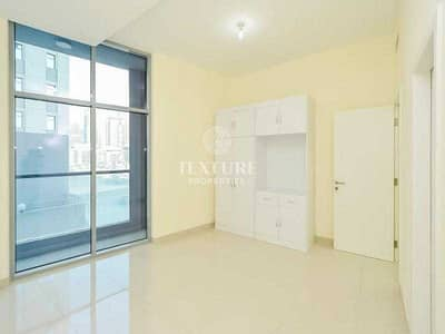 2 Bedroom Apartment for Sale in Dubai Marina, Dubai - Stunning 2 Bedroom   Boutique Residence   Largest Waterfront Community