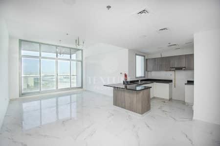 شقة 2 غرفة نوم للايجار في الفرجان، دبي - Best Deal | New Building | 2 Bed+Maid's | Close to Metro