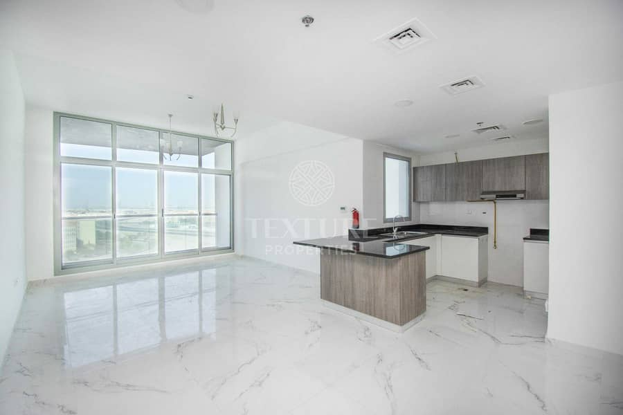 Best Deal | New Building | 2 Bed+Maid's | Close to Metro