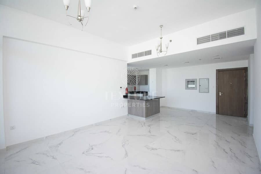 2 Best Deal | New Building | 2 Bed+Maid's | Close to Metro