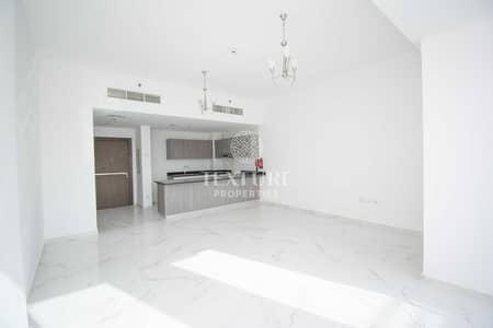 فلیٹ 2 غرفة نوم للايجار في الفرجان، دبي - Amazing | Two Bedroom Apartment | 5 mins. to Metro