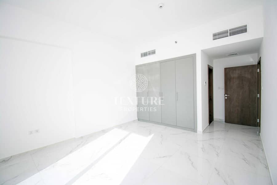 2 Amazing | Two Bedroom Apartment | 5 mins. to Metro
