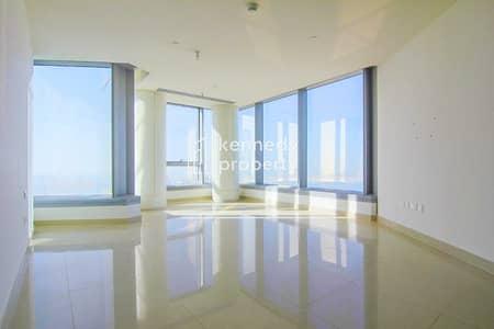 شقة 2 غرفة نوم للايجار في جزيرة الريم، أبوظبي - Prime Location | Spacious Layout | Maid's Room