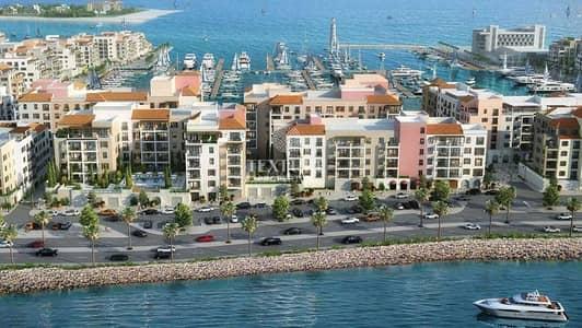 فیلا 3 غرف نوم للبيع في جميرا، دبي - Motivated Seller   Ready Soon   Sur La Mer   Middle Isle