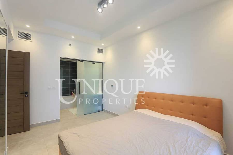 10 Luxury Brand New 4BR+Maid Townhouse with Elevator