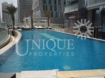 3 Bedroom Flat for Sale in Dubai Marina, Dubai - Fendi Design|Marina View|Move in and pay later