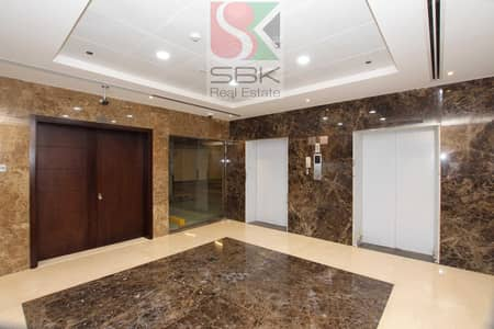 1 Bedroom Flat for Rent in Bur Dubai, Dubai - Amazing  1 BHK Apartment At Affordable Price in Oud Metha