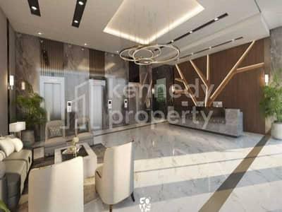 استوديو  للبيع في جزيرة الريم، أبوظبي - Prime Location I 0% Deposit I 1% Monthly