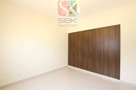 2 Bedroom Flat for Rent in Nad Al Hamar, Dubai - Spacious Apartment 1 Month Free in Nad Al Hamer