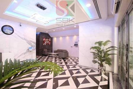 2 Bedroom Flat for Rent in Al Nahda, Dubai - Spacious  2BR  Apartment available Al Nahda-2