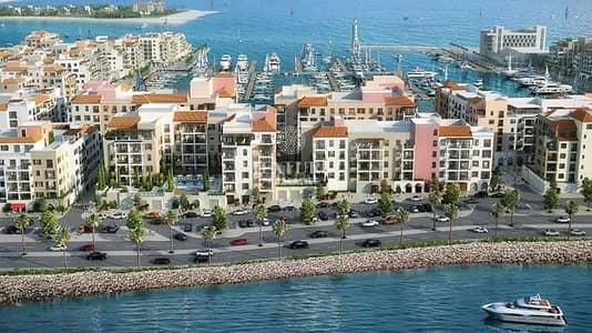 فیلا 3 غرف نوم للبيع في جميرا، دبي - Motivated Seller   Ready by Oct-21   Port de La Mer