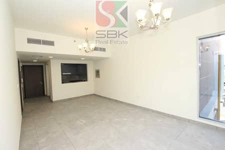 فلیٹ 1 غرفة نوم للايجار في دبي لاند، دبي - Spacious 1 Bhk  With One Month Free